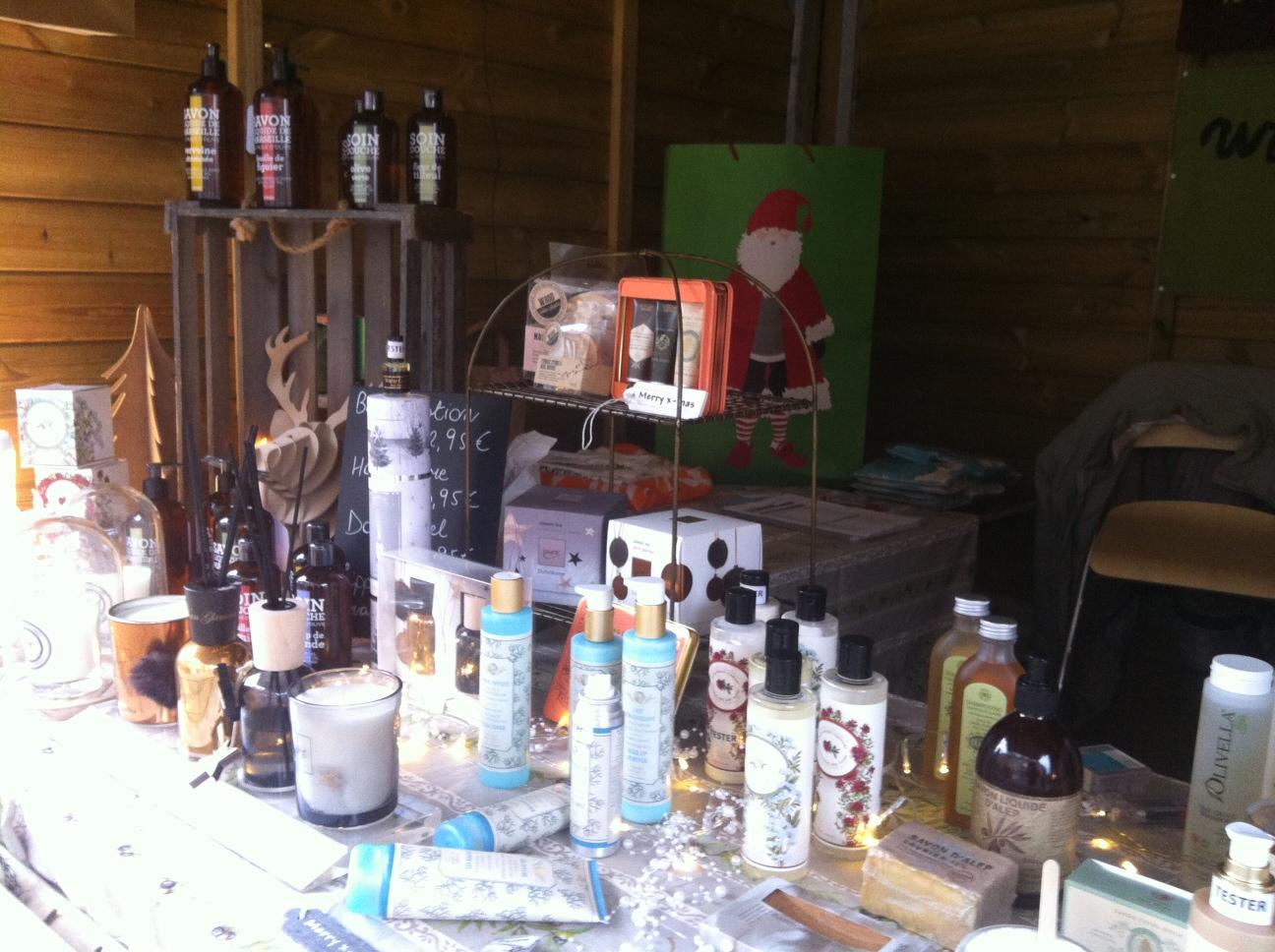 Olijfcare_Kerstmarkt_grimbergen