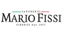 Logo Zeepziederij Mario Frissi
