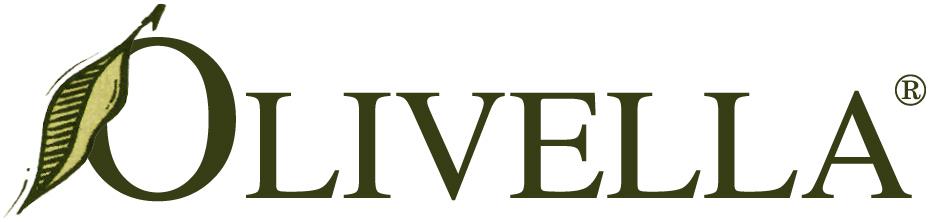 Logo Olivella