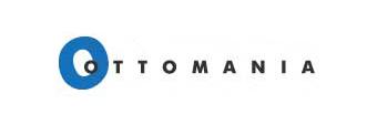 Logo Ottomania