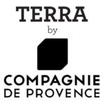 Olijfcare Terra Compagnie de provence