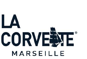Olijfcare La Corvette