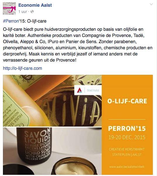 Olijfcare Perron15