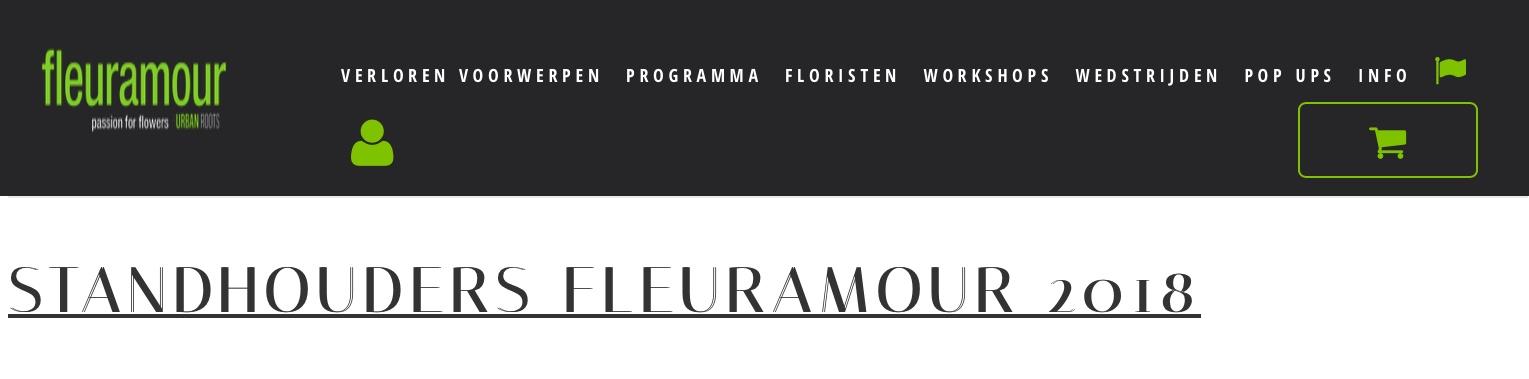 Olijfacre Fleuramour