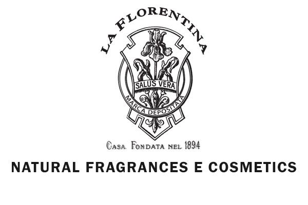 logo La Florentina zeep