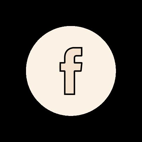 facebook olijfcare