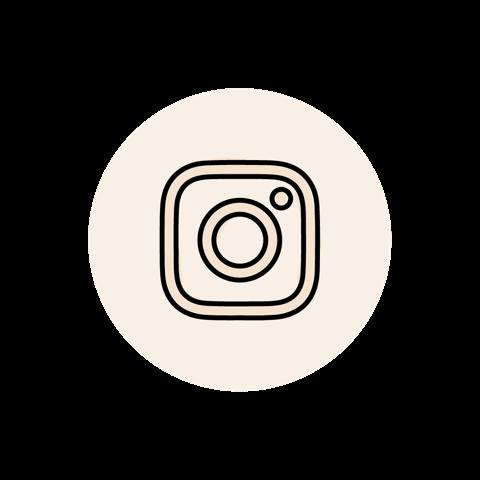 instagram olijfcare