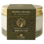 Panier des Sens body butter 200 ml