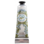 Panier des Sens mini handcrème Sea Fennell 30 ml