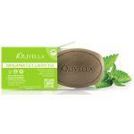 Olivella scrubzeep