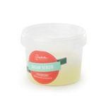 Body Scrub Zeezout Grapefruit isabelle Laurier 100 g