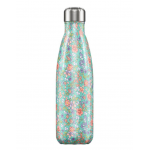 Chilly's Bottles Peony 500 ml