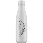 Chilly's Bottles Sea Life Whale 500 ml