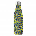 Chilly's Bottles Sunflower 500 ml