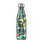 Chilly's Bottles Toucan 500 ml