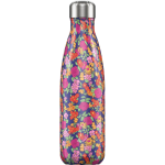 Chilly's Bottles Wild Rose 500 ml