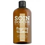 Douchegel Lindebloem Terra 300 ml