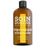 Douchegel Verbena Terra 300 ml