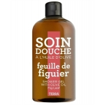 Douchegel Vijg Terra 300 ml