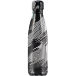 Chilly's Bottles Abstract 4 500 ml