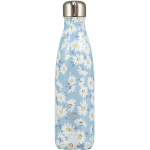 Chilly's Bottles Daisy 500 ml