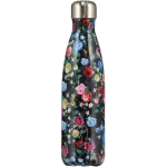 Chilly's Bottles Roses 500 ml