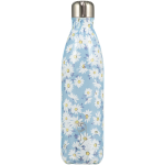 Chilly's Bottles Daisy 750 ml