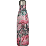 Chilly's Bottles Flamingo 500 ml