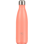 Chilly's Bottles Koraal 500 ml