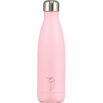 Chilly's Bottles Rose 500 ml