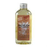 Droge Argan Olie Aleppo & Co. 150 ml