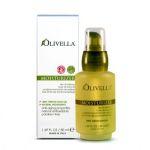Moisturizer Olie Olivella 50 ml