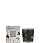 Geurkaars Ipuro Stars and Wishes 290 g