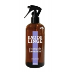 Linnenwater Terra Lavendel 300 ml