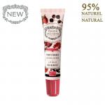 Lippenbalsem Rode Vruchten Panier des Sens 15 ml