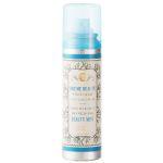 Beauty Mist Zeewier Panier des Sens 75 ml