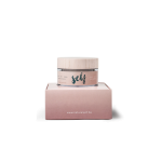 Self Dagcrème 50 ml
