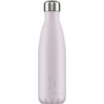 Chilly's Bottle Blush Purple 500 ml