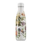 Chilly's Bottles Botanical Garden 500 ml