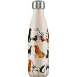 Chilly's Bottles Dogs 500 ml