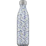 Chilly's Bottles Iris 750 ml