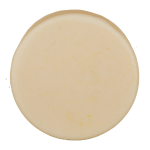 Conditioner Bar Camomille Relaxation 65 g Happysoaps