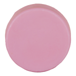 Conditioner Bar Tender Rose 65 g Happysoaps