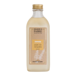 Shampoo Marius Fabre Bien Etre Honing 230 ml