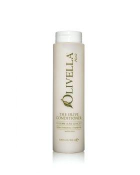 Olivella conditioner 250 ml