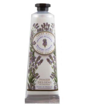 Panier des Sens mini handcrème Lavender 30 ml