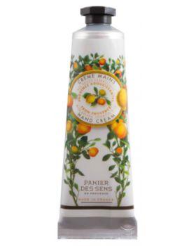 Panier des Sens mini handcrème Provence 30 ml