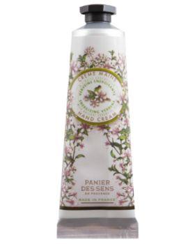 Panier des Sens mini handcrème Verbena 30 ml