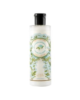Panier des Sens body lotion zeevenkel 250 ml