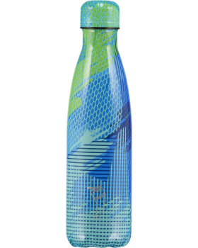 Chilly's Bottles Abstract 5 500 ml